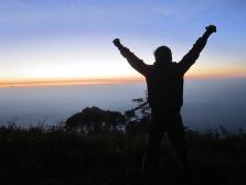 3.sunrise