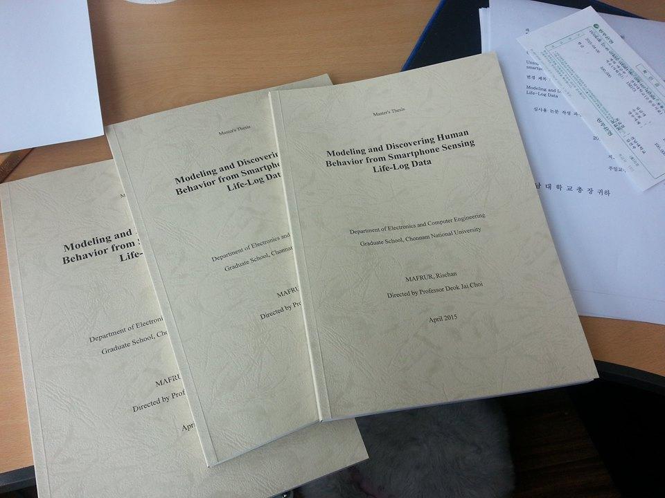 sidang-thesis