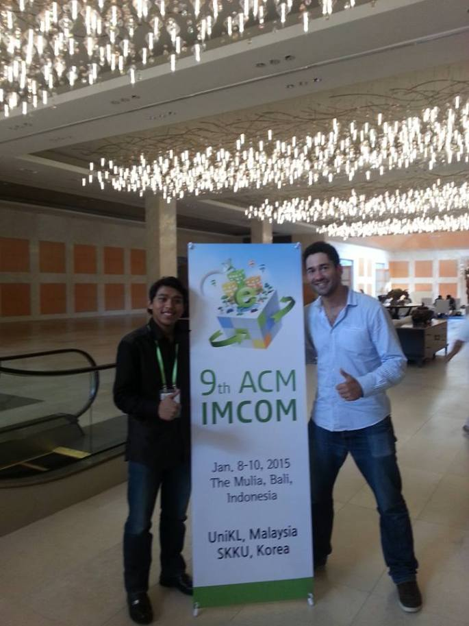 acm-imcom