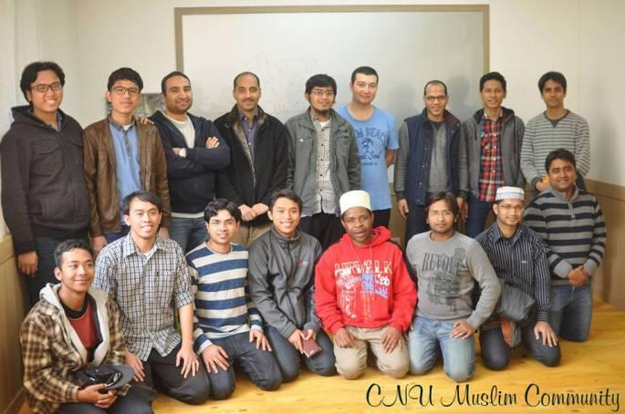 muslimcommunity