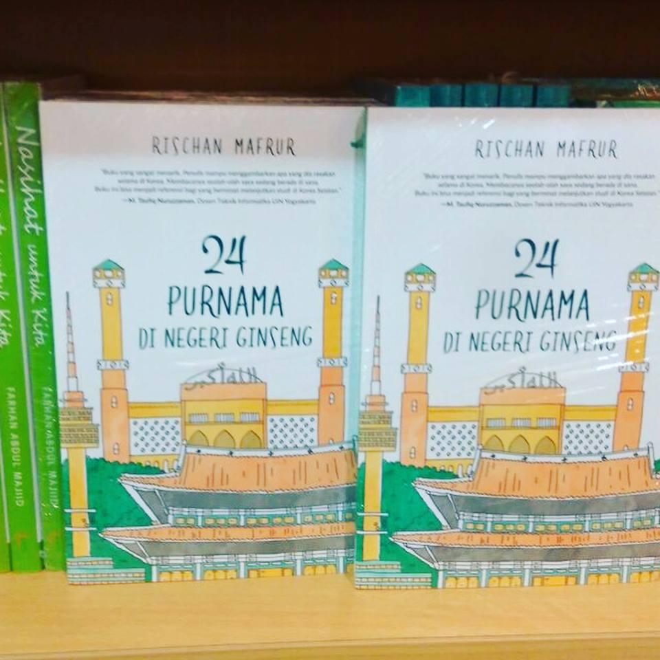 Essay Kontribusiku Bagi Indonesia Lpdp Selembar Kertas Kehidupan