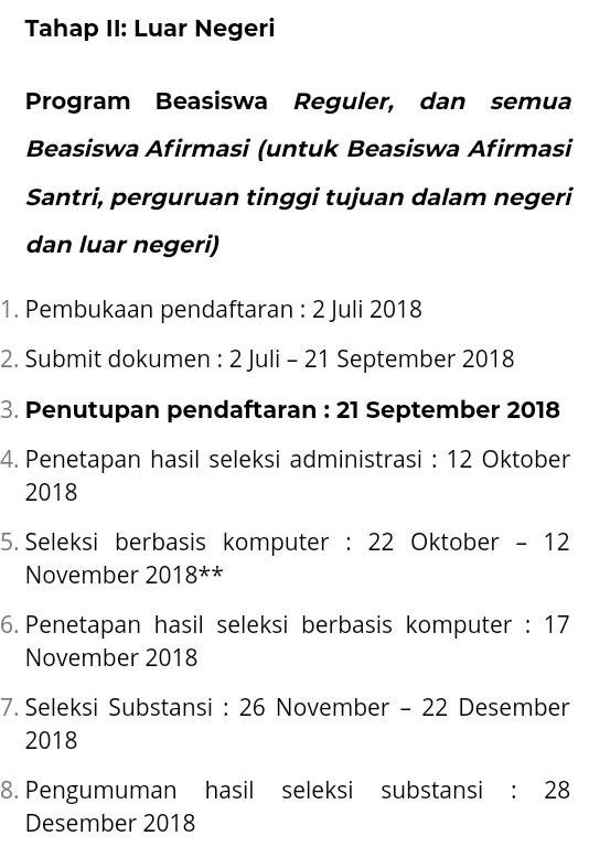 Esai Kontribusi Bagi Indonesia Selembar Kertas Kehidupan